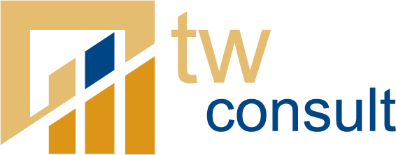 TWC Web Shop